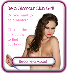Be a Glamour Club Girl